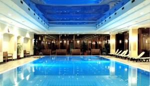 sexträff göteborg massage spa stockholm