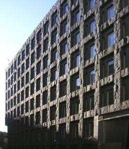 stockholms centrum